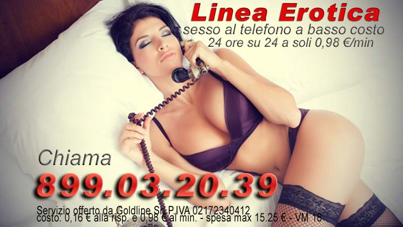 erotica sex shop come diventare una puttana